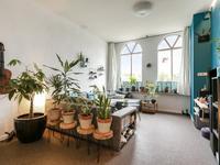 Badhuisstraat 42 in Roosendaal 4703 BJ