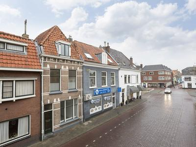 Cellebroedersweg 4 in Kampen 8261 GW