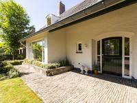 Gelderstraat 94 . in Hilvarenbeek 5081 AD
