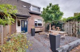 Gooiland 33 in 'S-Hertogenbosch 5235 NE