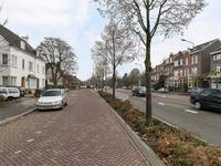 Hertogsingel 93 in Maastricht 6211 NE