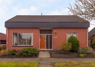 Bunderweg 25 in Bad Nieuweschans 9693 BR
