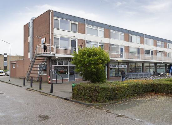 De Donk 32 in Zevenbergen 4761 JL