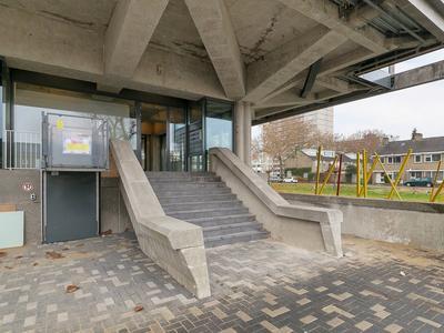 Schubertsingel 120 in 'S-Hertogenbosch 5216 XA