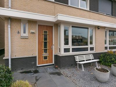 Kortezoom 10 in Reeuwijk 2811 DS