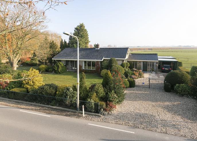 Krakkedel 28 in Doornenburg 6686 MB