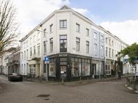 Spijkerstraat 108 in Arnhem 6828 DN