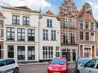 Nieuwe Markt 14 in Deventer 7411 PA