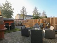Paviljoentjalk 29 in Bergen Op Zoom 4617 GM