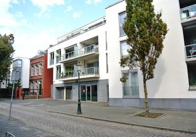Abtstraat 5 C in Maastricht 6211 LS