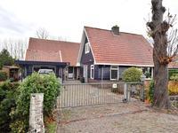 Machineweg 13 in Nederhorst Den Berg 1394 AS