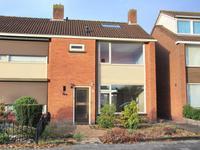 Burgemeester Berettastraat 29 in Etten-Leur 4872 TK
