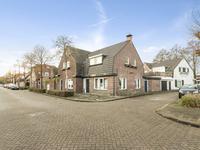Boxtelsebaan 117 in Oisterwijk 5061 VC