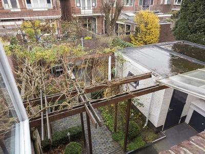 Jan Van Arkelstraat 8 in Kampen 8266 CN
