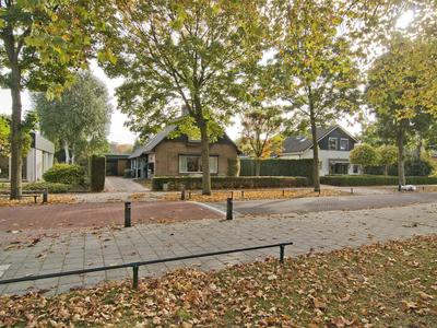 Koningsweg 12 in Geldermalsen 4191 HC
