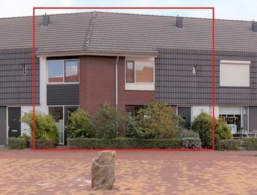 Blomenbrinck 32 in Doesburg 6983 HW