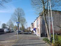 Handelskade 47 in Nieuwegein 3434 BC