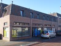Willem De Zwijgerstraat 2 - 8 in Budel 6021 HM