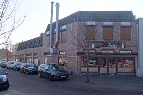 Willem De Zwijgerstraat 2 - 8 in Budel 6021 HM