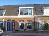 Zeestraat 63 in Beverwijk 1942 AK