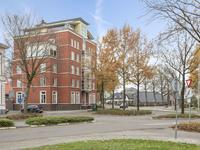 Nudestraat 23 in Wageningen 6701 CD
