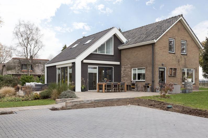 Hansengraaf 13 in Beekbergen 7361 EK