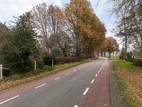 Schoonhetenseweg 57 in Heeten 8111 PV