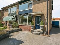 Lange Zijde 12 in Zevenhuizen 2761 AV