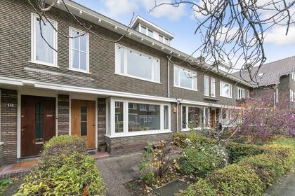 Schillerlaan 11 in Utrecht 3533 VV