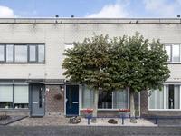 Spaansehoekstraat 57 in Tilburg 5035 GJ