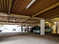 Reidans 24 in Capelle Aan Den IJssel 2907 TD