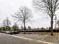 Voermanweg 358 in Rotterdam 3067 JW