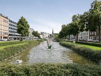 Jansbinnensingel 9 1A in Arnhem 6811 AJ