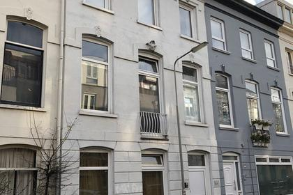 Dijkstraat 10 4 in Arnhem 6828 JP