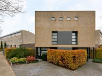 Johan Van Oldenbarneveltlaan 4 in Etten-Leur 4871 HA