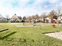 Aalscholverlaan 23 in 'S-Hertogenbosch 5221 GJ