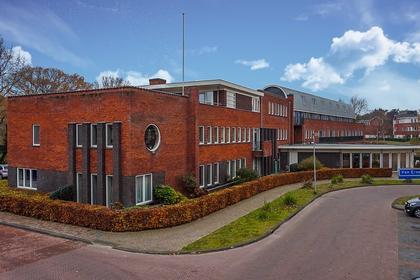 Van Erven Dorenspark 39 in Laren 1252 AL