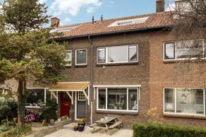 Tedingerstraat 45 in Leidschendam 2266 KD
