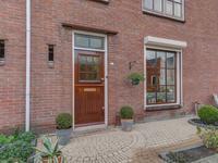 M.J. Veder- Van Hobokenstraat 5 in Noordeloos 4225 RA