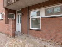 Horrewaarde 6 in Muiderberg 1399 HS