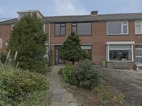 Dorus Rijkersstraat 53 in Reeuwijk 2811 XN