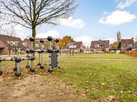 Ooievaarshorst 42 in Grave 5361 TT