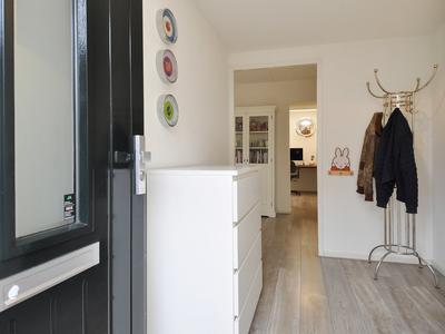 Neogotiekhof 23 in Nootdorp 2632 DJ