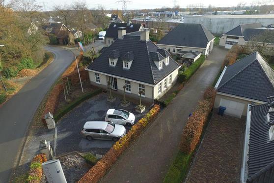 Kruisakker 9 in Nuenen 5674 TX