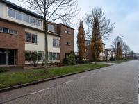Chico Mendesring 304 in Dordrecht 3315 NP