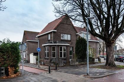 Krommedijk 109 in Dordrecht 3312 LC