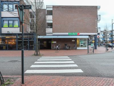 Rijksstraatweg 146 B in Haren Gn 9752 BM