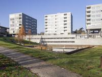 Thomas Ettylaan 44 in Arnhem 6814 JX