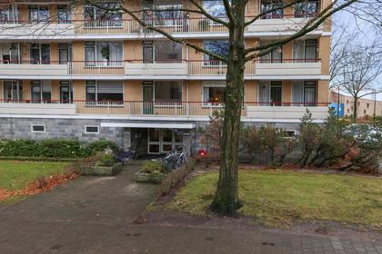 Henri Dunantlaan 143 in Apeldoorn 7312 AZ