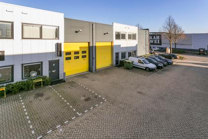 Weteringpad 28 in Soest 3762 EN